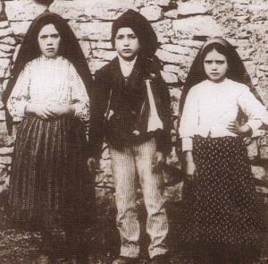fatima-seers-lucia-francisco-jacinta