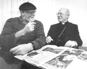 garabandal-monsignor-del-val-2