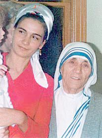 garabandal-witness-mother-teresa-of-calcutta-2